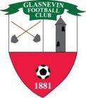 Glasnevin Football Club