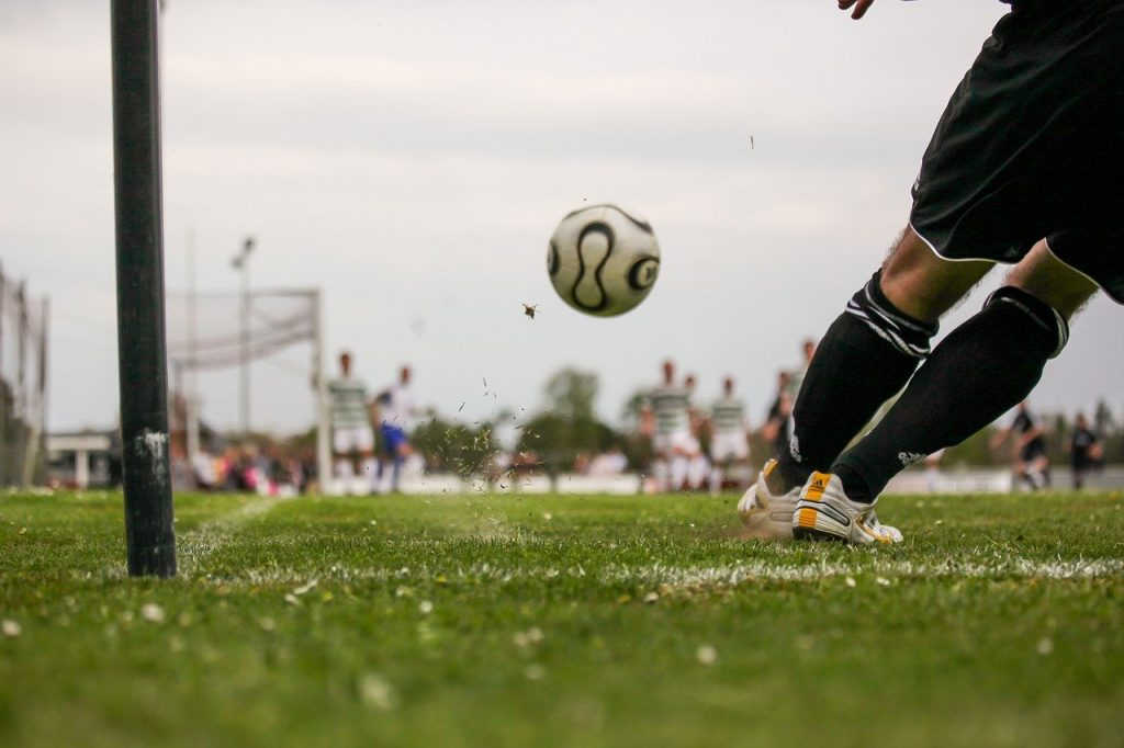 soccer, ball, sports-1678992.jpg